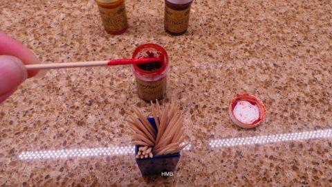 Bonfire-Cupcakes-by-Help-Me-Bake-4-480x270.jpg