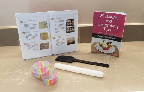 99-Baking-and-Decorating-Tips-Book-Cover-480x308.jpg