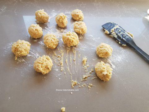 Apple-Crumble-Cookies-49-480x360.jpg