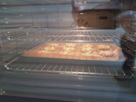 Apple-Crumble-Cookies-57-Copy-480x360.jpg