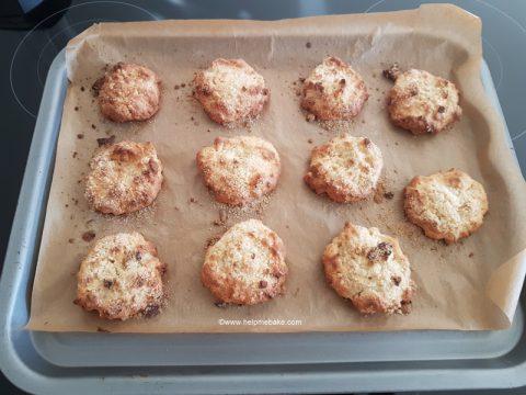 Apple-Crumble-Cookies-59-Help-Me-Bake-480x360.jpg
