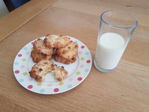 Apple-Crumble-Cookies-61-By-Help-Me-Bake-480x360.jpg