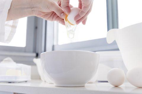 egg-6-Copy-001-480x320.jpg