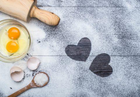 Cake-Baking-Success-2-480x335.jpg